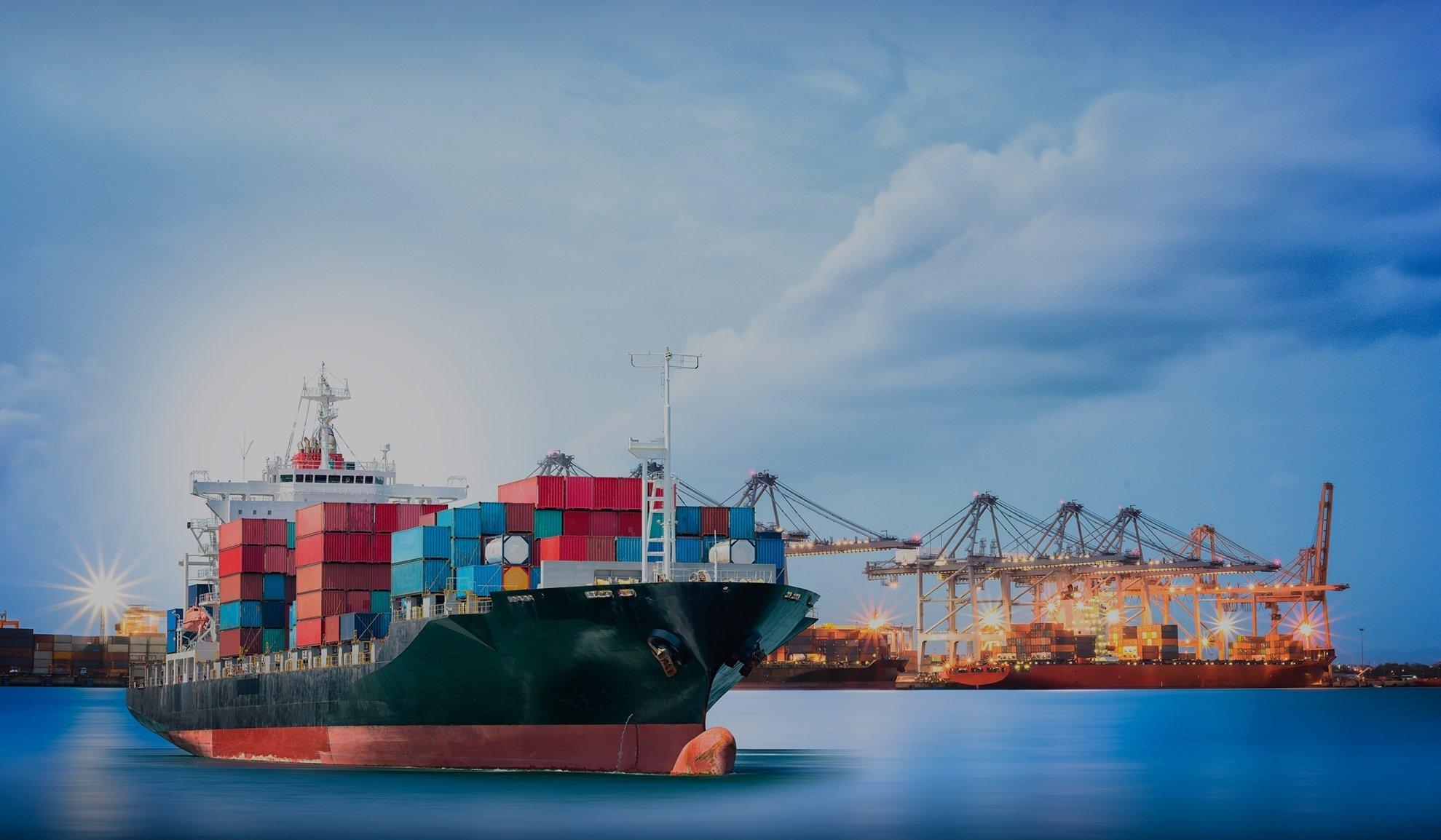 Картинки по запросу Оперативная доставка товаров из Китая в Украину