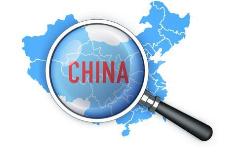 сколько стоит доставка товаров из китая