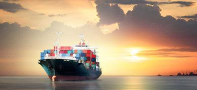 Что нельзя перевозить морем в контейнерах