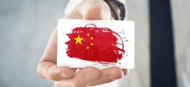 Ошибки при работе с китайскими поставщиками