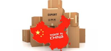 Что нужно для старта успешного бизнеса с Китаем