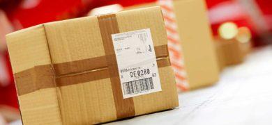 Можно ли заразиться коронавирусом через посылки?