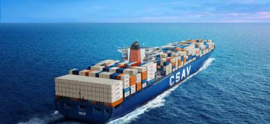 Документы необходимые для оформления морских перевозок